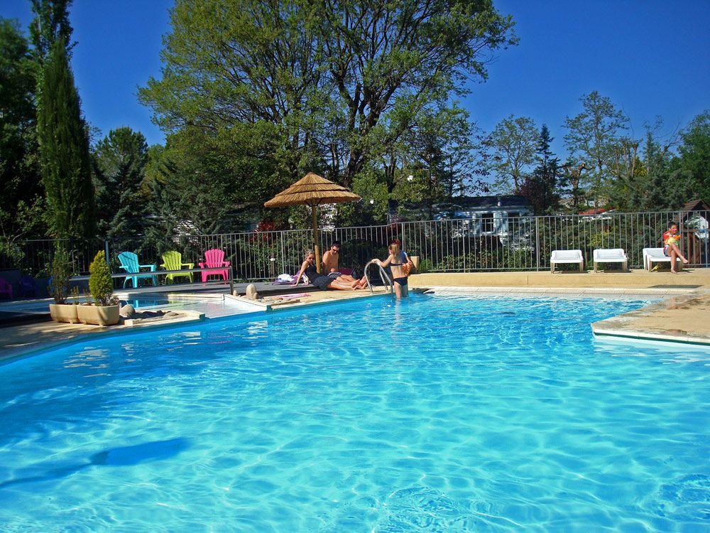 camping ardeche avec piscine nouveaux mod les de maison