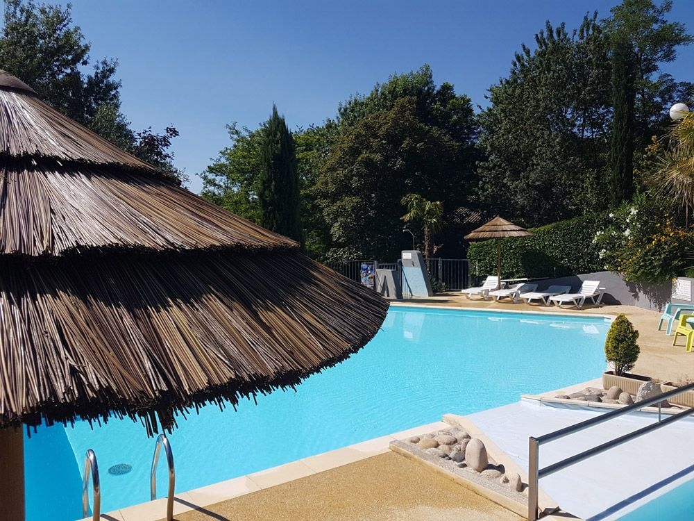 Camping mas de la source 3 toiles site officiel for Camping ardeche 2 etoiles avec piscine